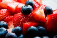 Nutrientes que nos ayudan a fijar mejor el hierro