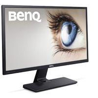 BenQ GW2470HL, un económico monitor de PC hoy más barato todavía en Amazon, por 89,99 euros