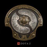 Valve anuncia las fechas del próximo circuito profesional y acepta propuestas para el formato de los Majors y Minors de Dota 2