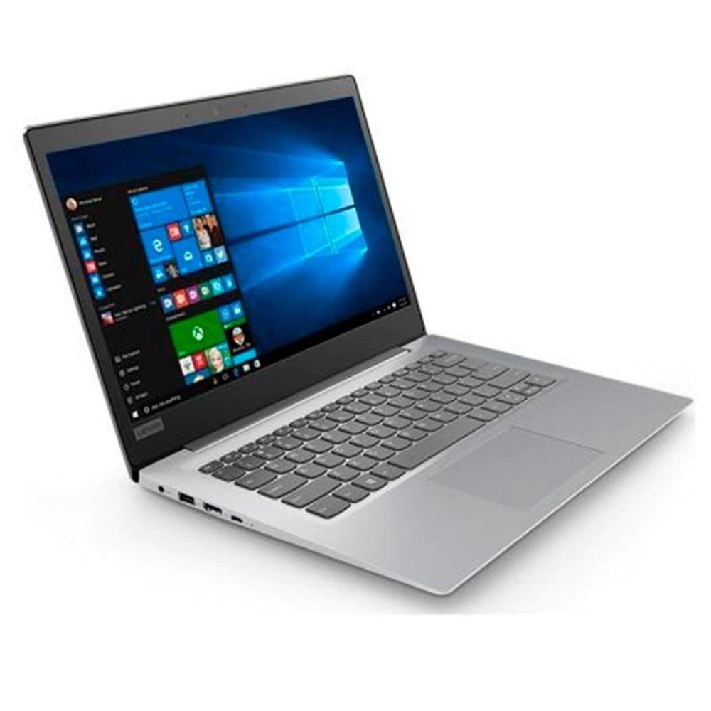 Portátil Lenovo Ideapad S130-14IGM