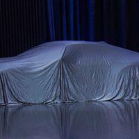 El primer vehículo eléctrico de Cadillac podría llegar en 2020 o 2021
