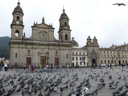 El MinTIC reveló cuáles son las zonas en donde más se caen las llamadas en Bogotá