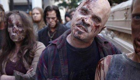 'The Walking Dead' tendrá segunda temporada