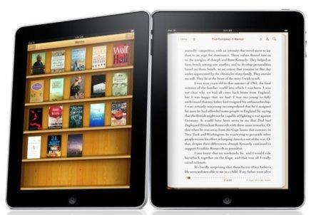 La investigación por prácticas anticompetitivas en el sector del libro electrónico llega a EE.UU.