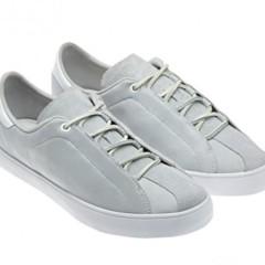 Foto 2 de 10 de la galería coleccion-de-zapatillas-de-david-beckham-para-adidas en Trendencias Lifestyle