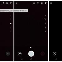 Cámara de Google estrenaría el ajuste manual de exposición con Android 7.0 Nougat