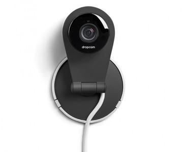 Dropcam, Nest, Google y el usuario