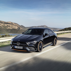 mercedes-benz-cla-coupe-2019