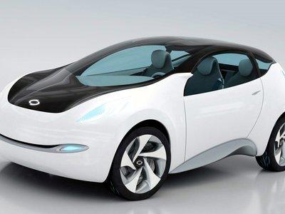 Samsung obtuvo permiso para sacar a las calles sus primeros vehículos autónomos