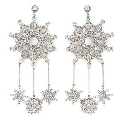 Disney y nOir Jewelry crean joyas inspiradas en Fantasía
