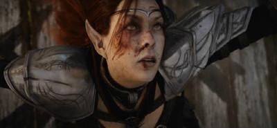 The Elder Scrolls Online enfurece a usuarios por su sistema de suscripción