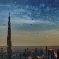 """""""PLOTAGRAPH Pro"""" te permite crear fotos animadas a partir de una única imagen JPG"""