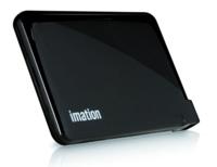 Imation Apollo M-100 adquiere por fin la velocidad del USB 3.0