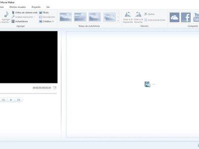 Consigue los instaladores de Windows Essentials antes de que Microsoft se deshaga de ellos