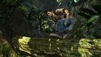 'Uncharted: Golden Abyss'. Lista de trofeos