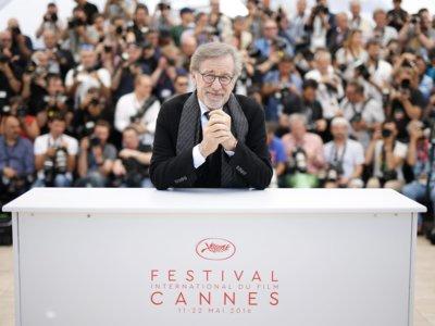 Spielberg prepara una película sobre un periodista contra la guerra de Vietnam