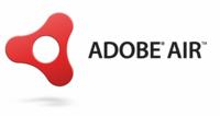Adobe AIR 2.5 llega hasta la televisión y lanza un sistema de distribución a otras tiendas