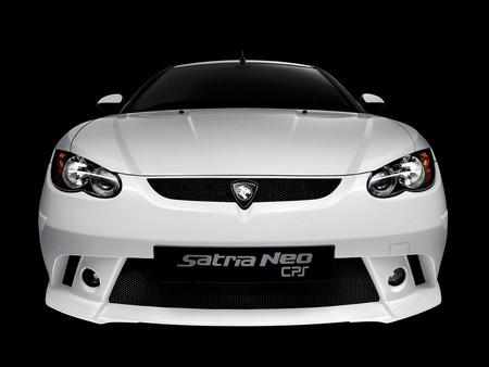 Peugeot sigue hambrienta: ahora quiere comprar Proton, pero dejaría Lotus para Geely