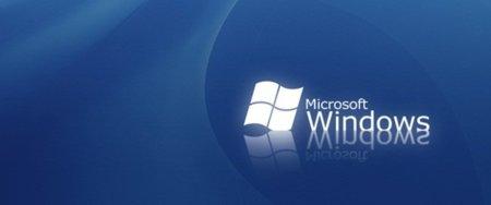 El 90,8% de los accesos a Internet se hacen desde Windows