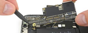 Apple ataca a Qualcomm donde más duele: están reclutando a sus ingenieros para fabricar módems propios