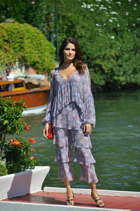 Isabeli Venecia