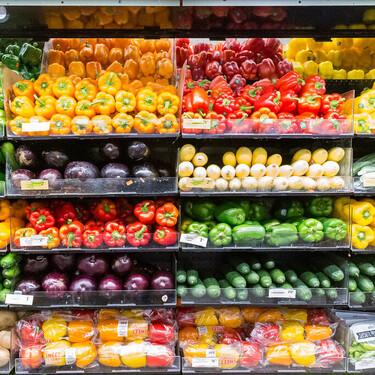 El Congreso aprueba prohibir la venta a pérdidas en toda la cadena alimentaria, incluyendo al consumidor final