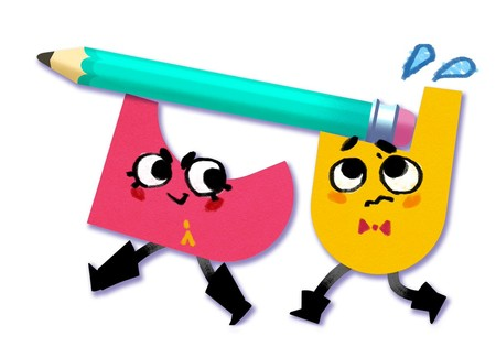Snipperclips1