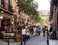 Vuelve DecorAcción 2014 a las calles de Madrid