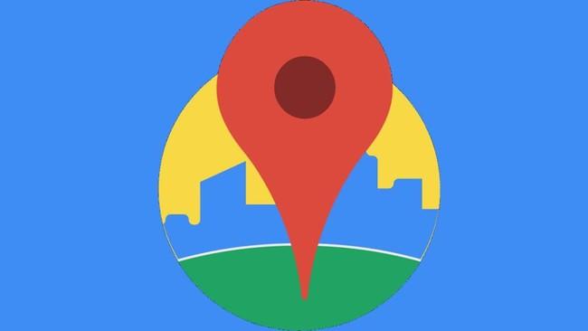Google ante una posible demanda colectiva por seguir rastreando usuarios sin el 'historial de ubicaciones'