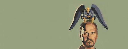 Birdman, de Alejandro González Iñárritu, lidera la lista de nominados a los premios Oscar