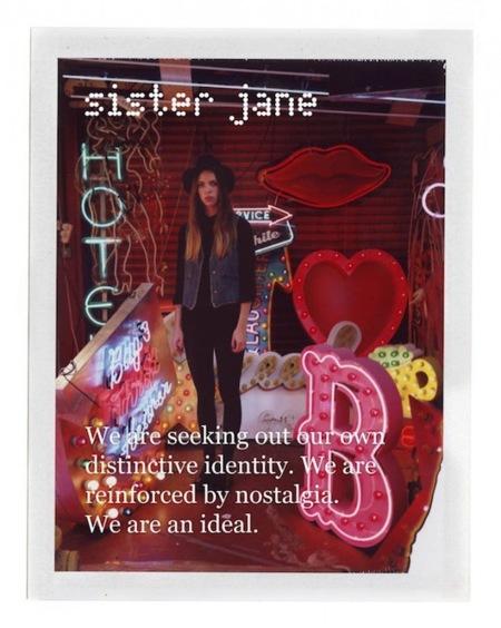 sister jane3