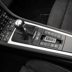 Foto 80 de 296 de la galería porsche-718-spyder-prueba-contacto en Motorpasión