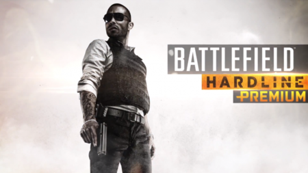 Battlefield Hardline Premium nos tiene contenido preparado hasta 2016, conoce los detalles