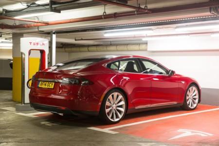 130814 Tesla B