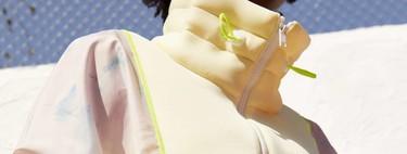 Zara celebra la llegada de la primavera lanzando su nueva colección Join Life (y es posible que lo quieras todo)