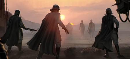 Electronic Arts decide cerrar Visceral Games y retrasa el videojuego de Star Wars que tenía en desarrollo