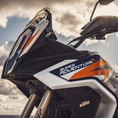 Foto 16 de 21 de la galería ktm-1290-super-adventure-r-2021 en Motorpasion Moto