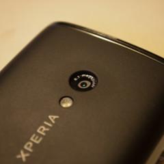 Foto 6 de 8 de la galería sony-ericsson-xperia-x10 en Xataka