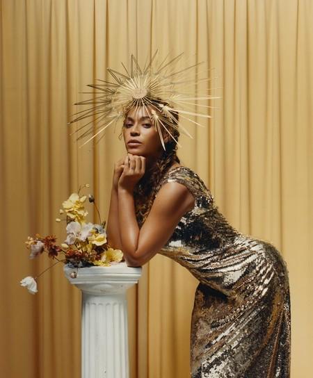 Beyoncé, digna de estar en un museo (y ahora de verdad)