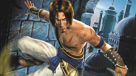 Ubisoft presenta oficialmente el remake de Prince of Persia: Las Arenas del Tiempo con este tráiler