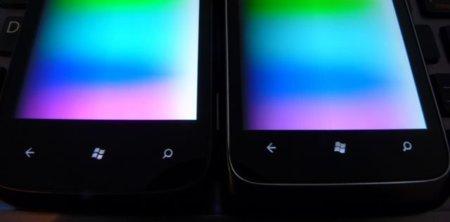 Color 16 bit y 24 bit