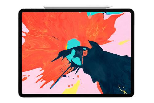 La compatibilidad de iOS con discos duros externos: uno de los pasos más importantes para la hegemonía del iPad