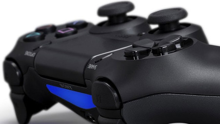 Se han vendido 2.1 millones de consolas PS4 a nivel global