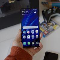 Huawei asegura que 17 de sus smartphones recibirán Android Q, estos son los modelos confirmados