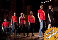 Algo nuevo y algo viejo, la cuarta temporada de 'Glee'