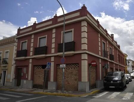 La nueva casa de Irene Rosales y Kiko Rivera
