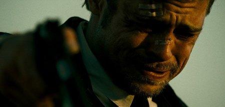 Encuesta de la semana | Muertes de cine | Resultados