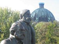 Economistas Notables: Friedrich Engels