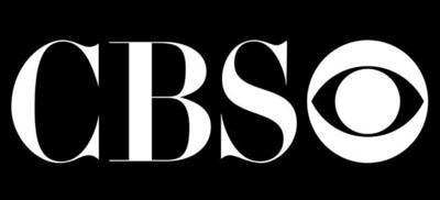Upfronts 2014: CBS