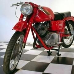 Foto 3 de 6 de la galería caferacer en Motorpasion Moto